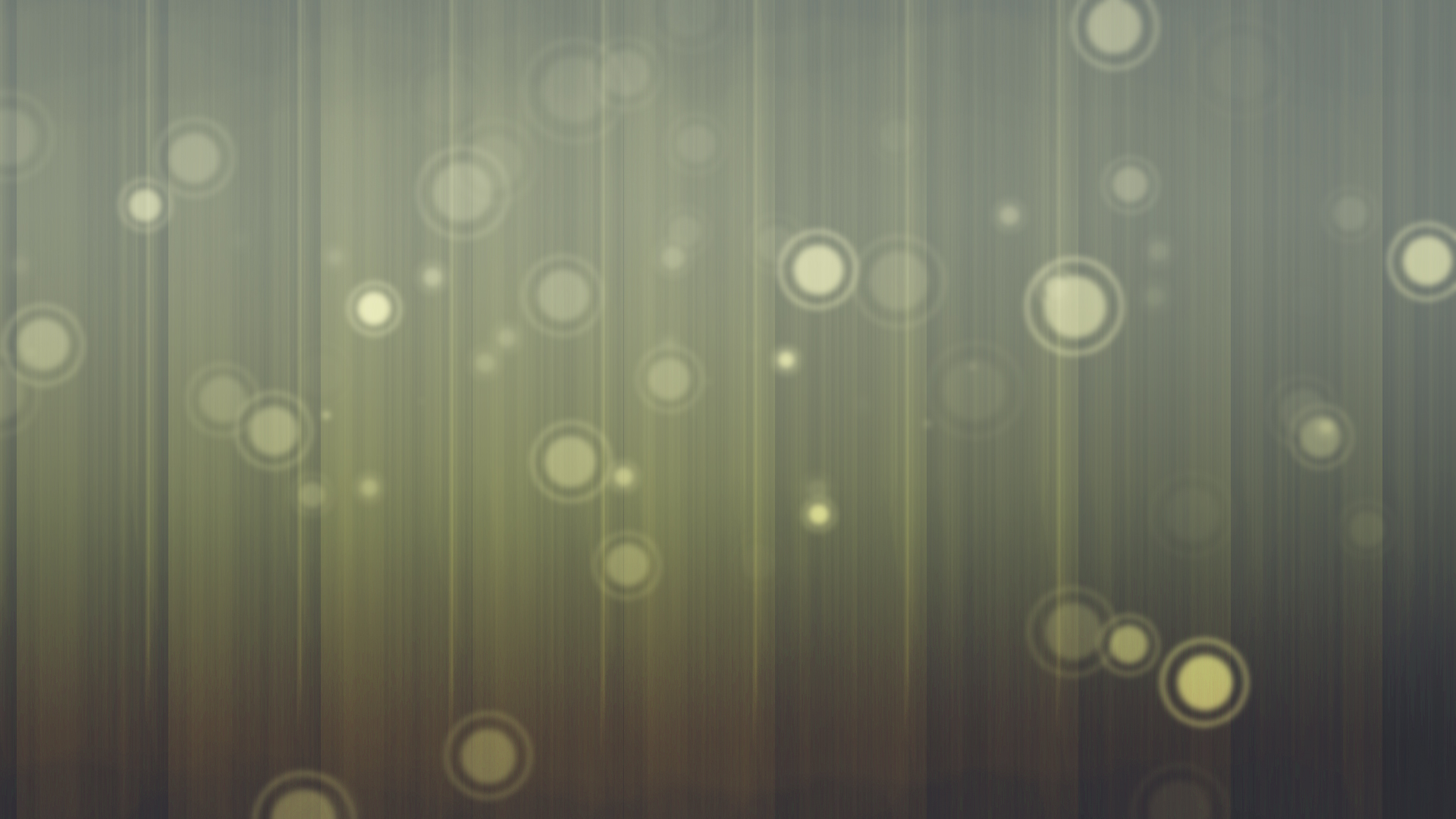 free abstract background quad - photo #29