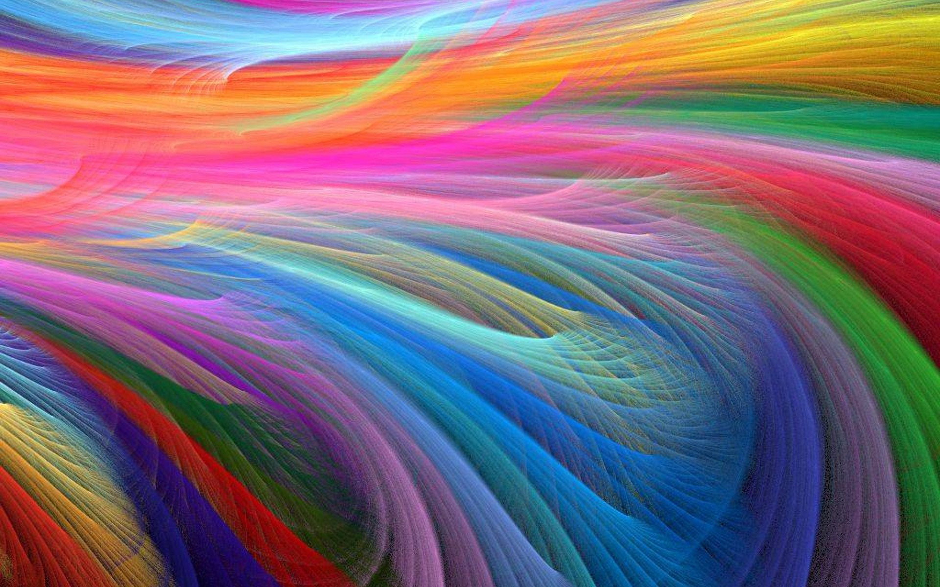 background colorful pictures backgrounds freebies images 1920x1200