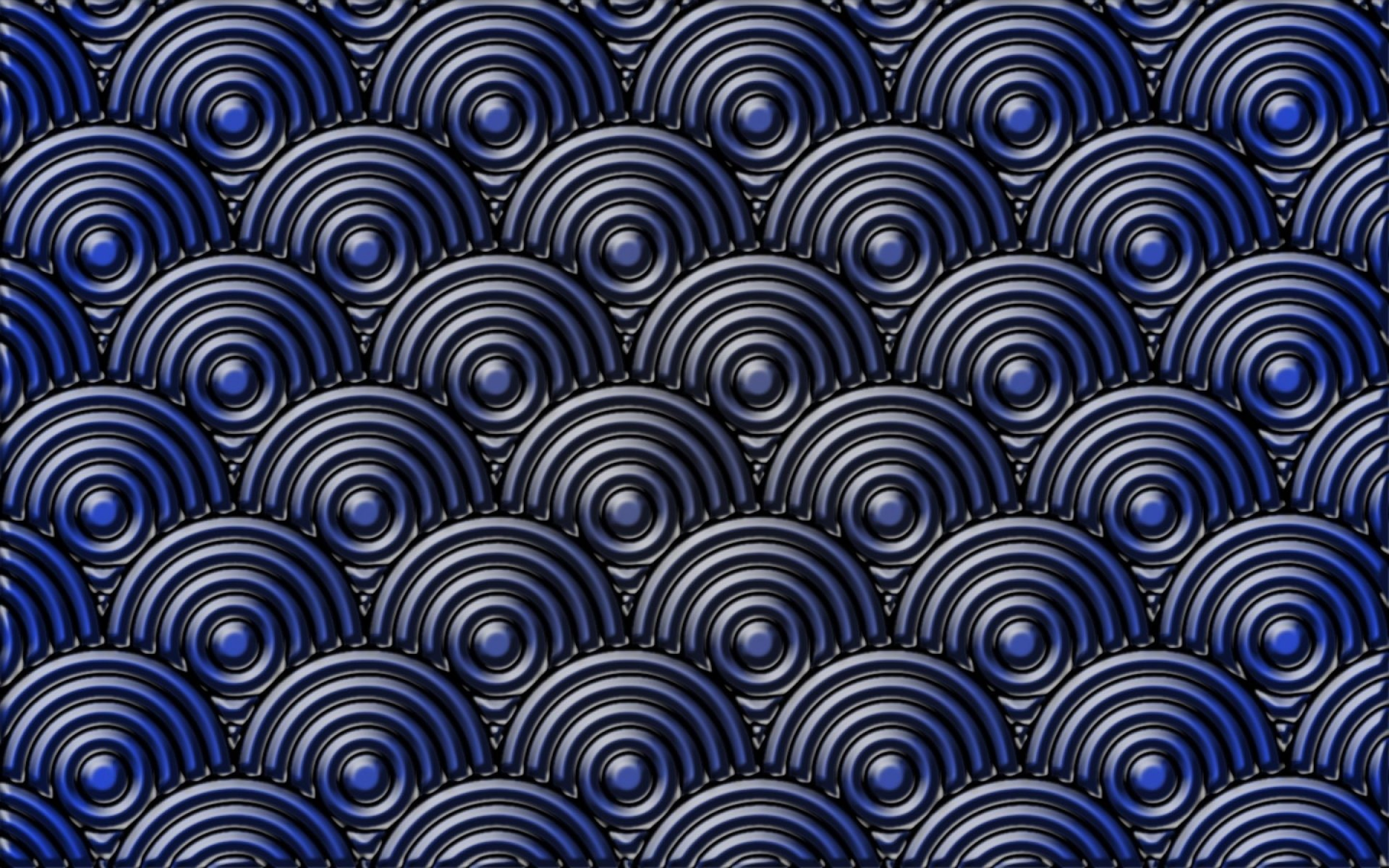 Geometric Wallpaper 5