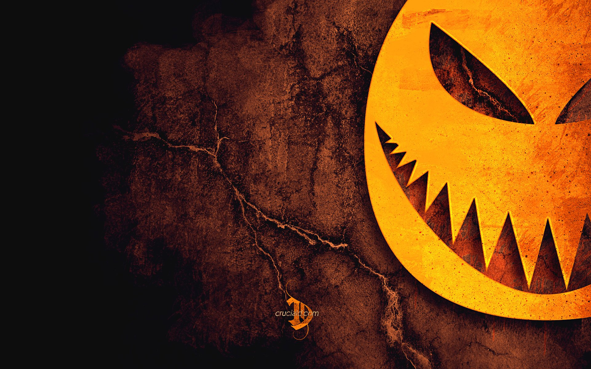 20 hd halloween wallpapers - Imagenes de halloween ...