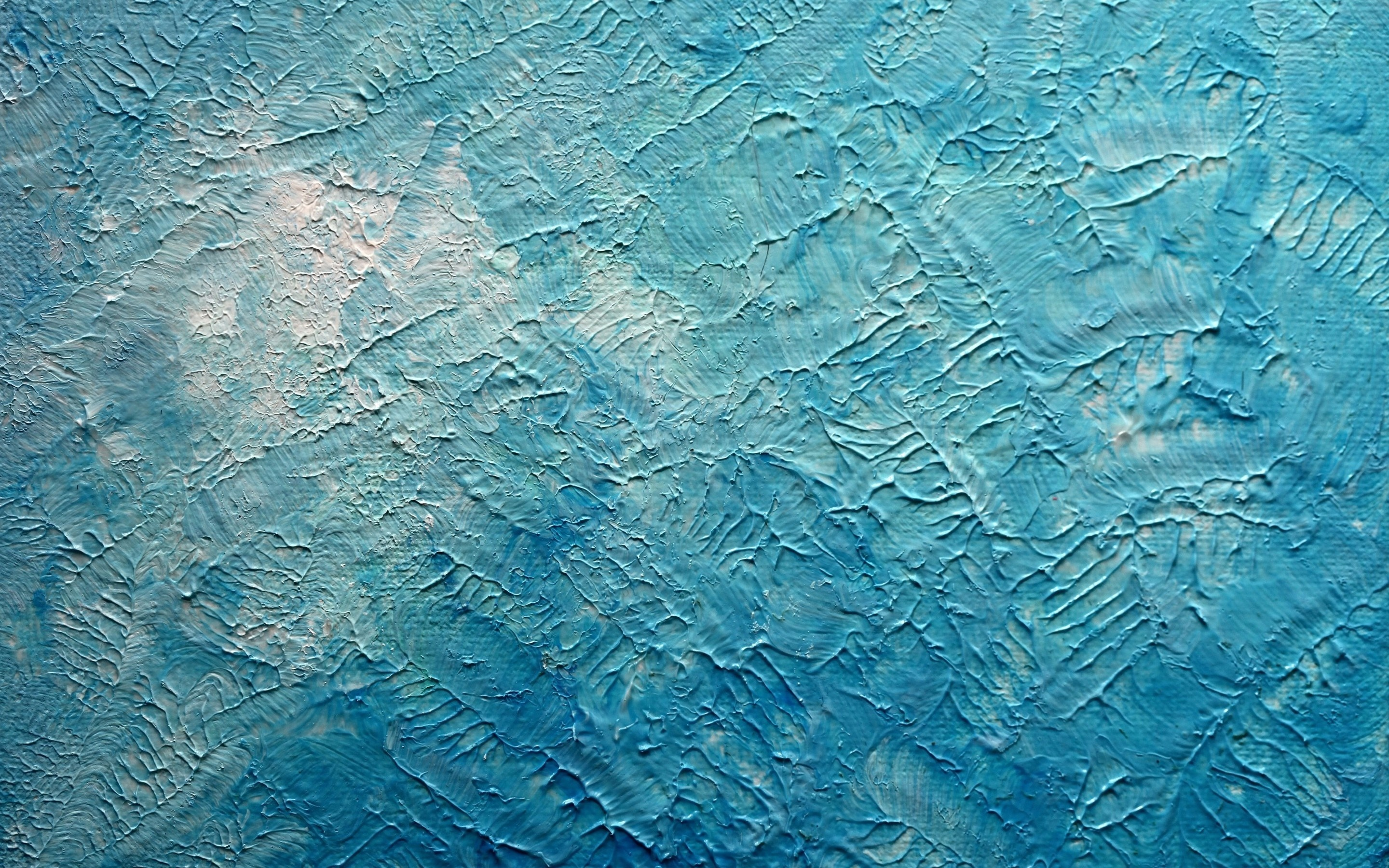 wallpapers and texture on - photo #40