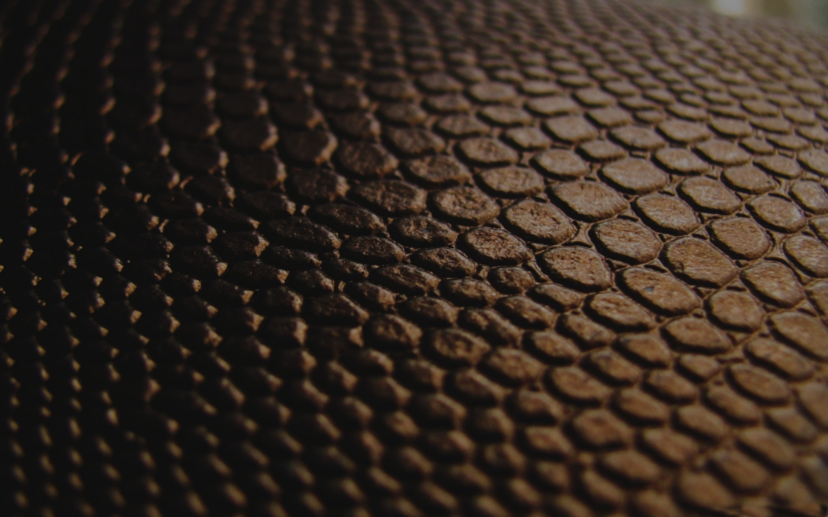 wallpapers and texture on - photo #28