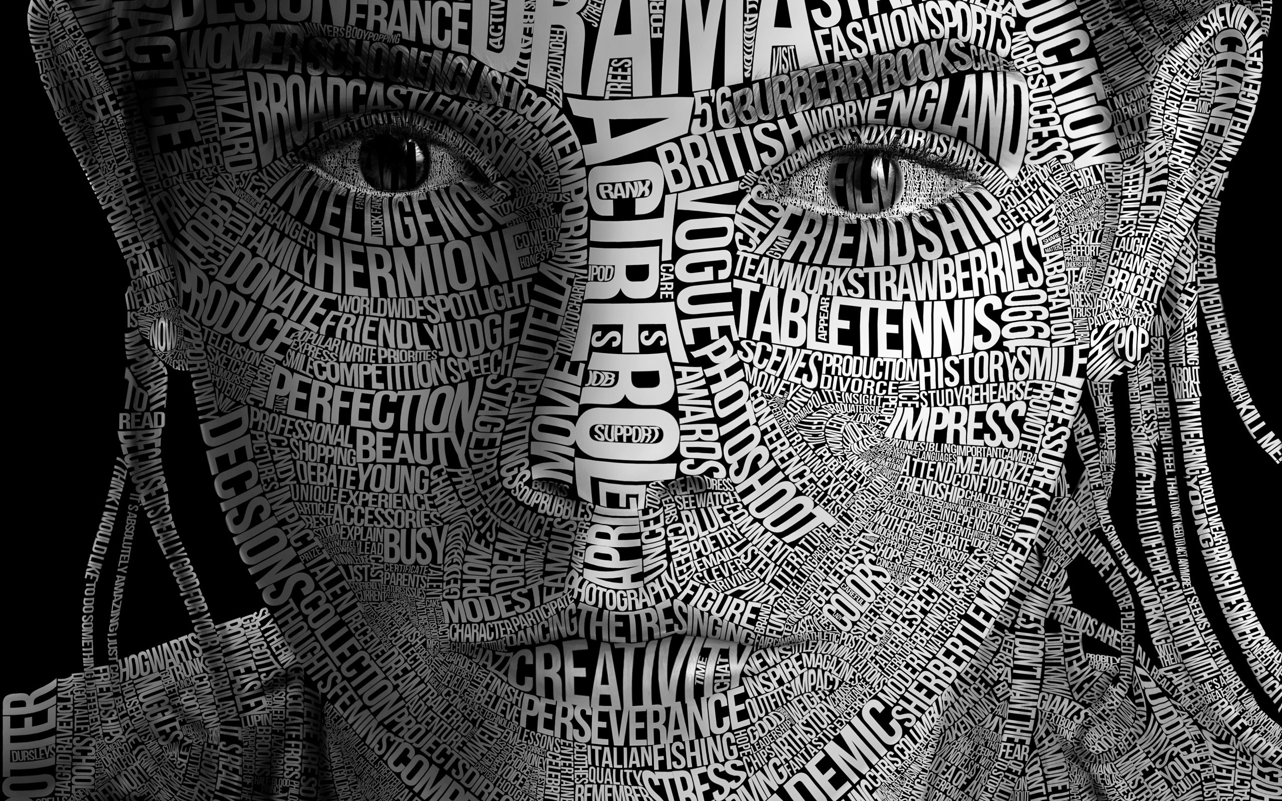 word art typography on pinterest typography word art and typography design