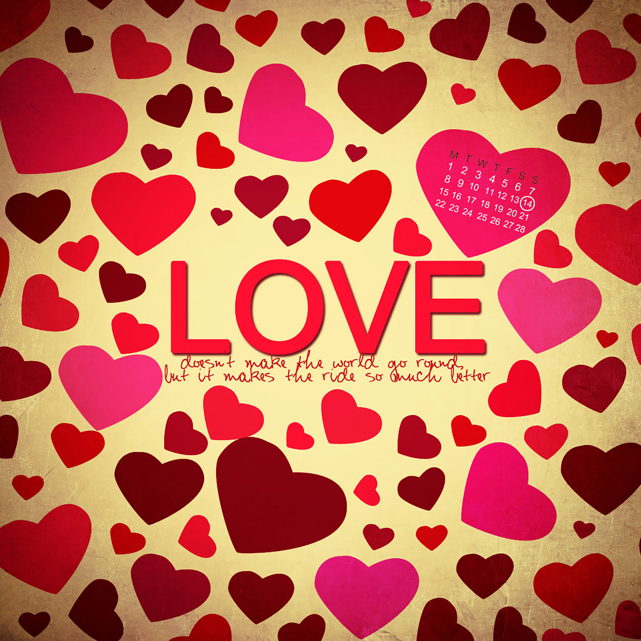 valentines day backgrounds wallpapers - photo #33