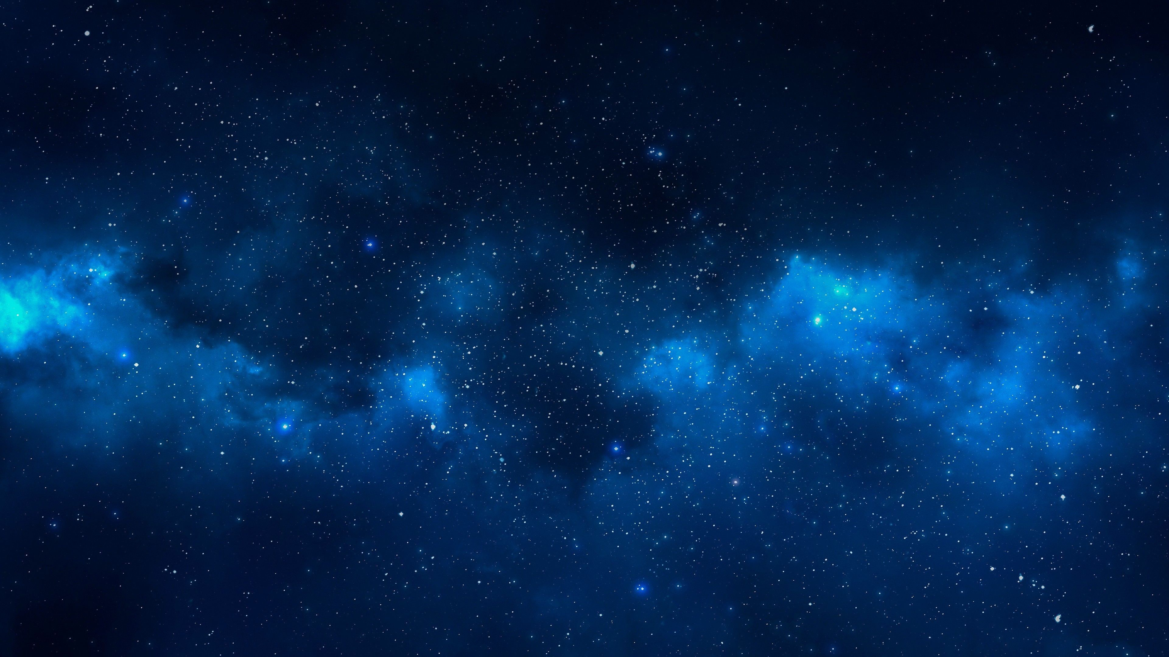 4k Space Wallpapers For Desktop Ipad Iphone