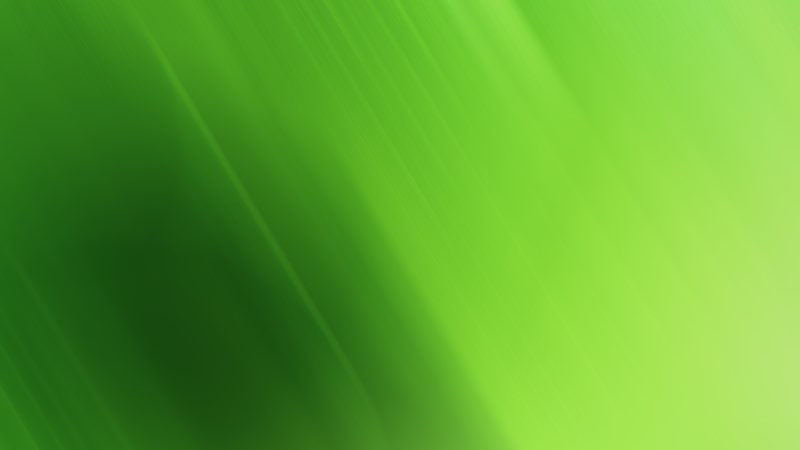 Abstract Background 52