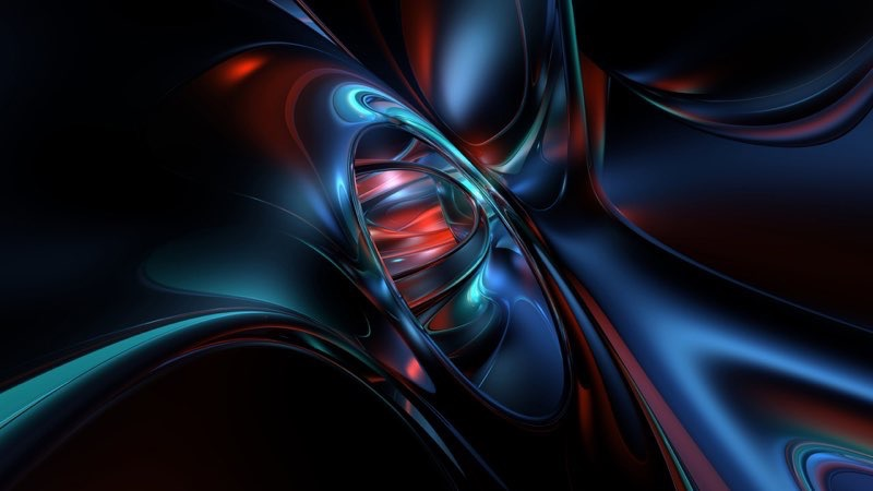 Abstract Background 59