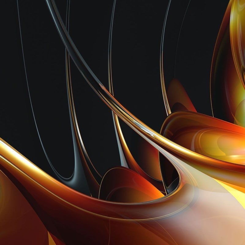 Abstract iPad Background1 2