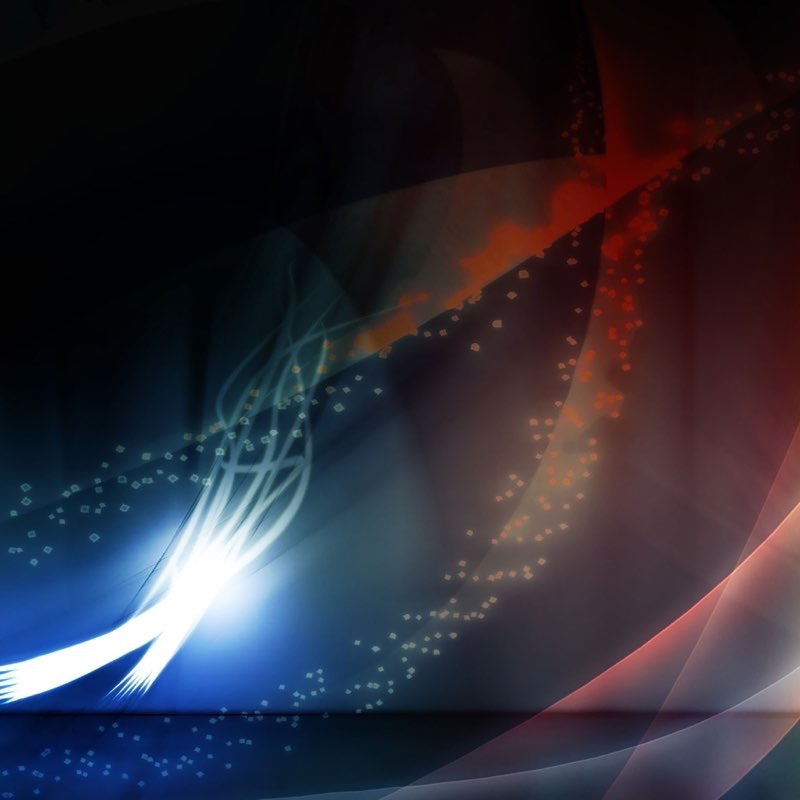 Abstract iPad Background 75