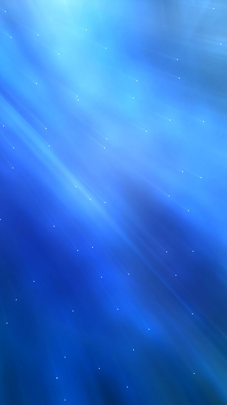 Abstract iPhone Background 19