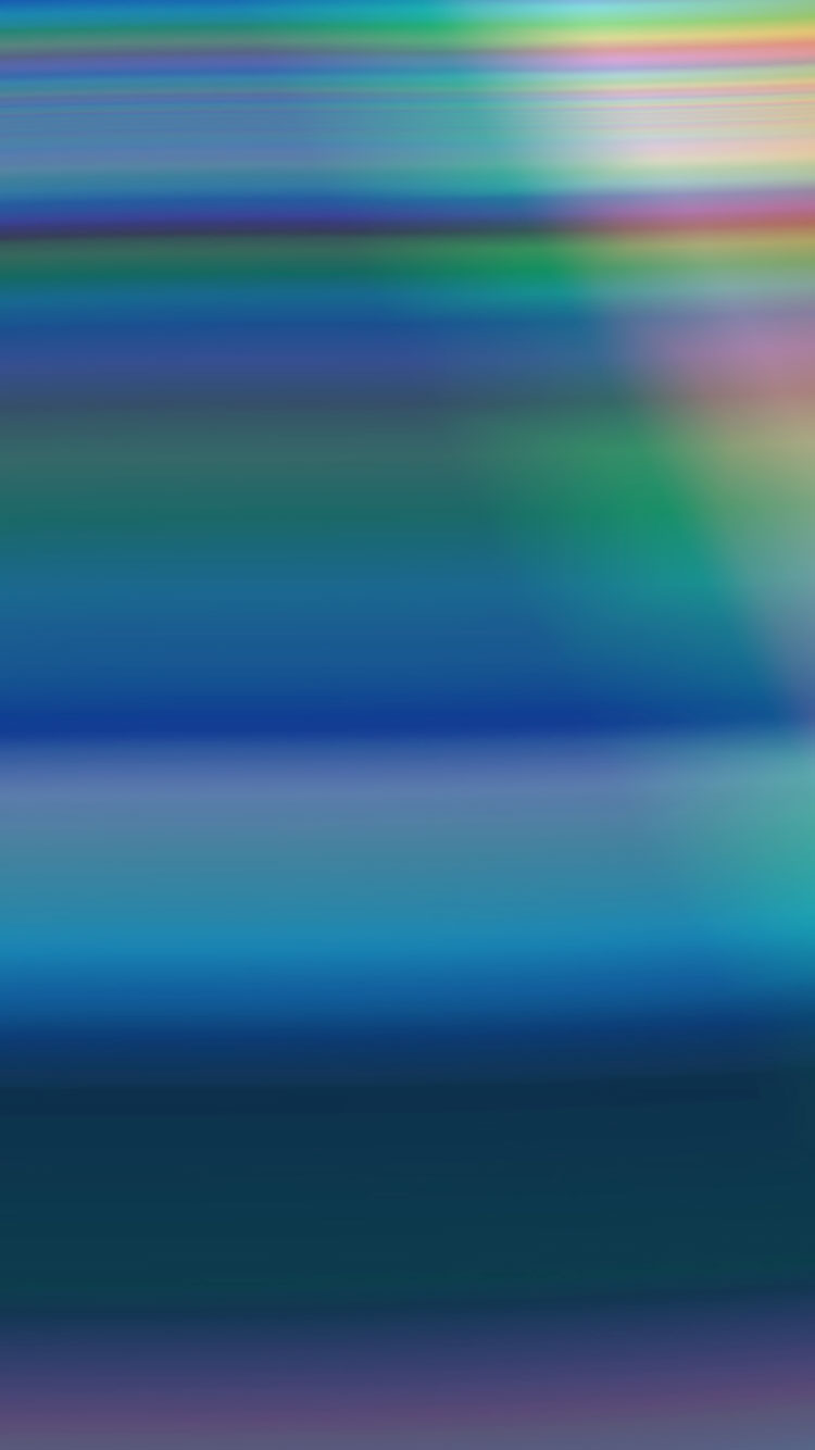 Abstract iPhone Background 26