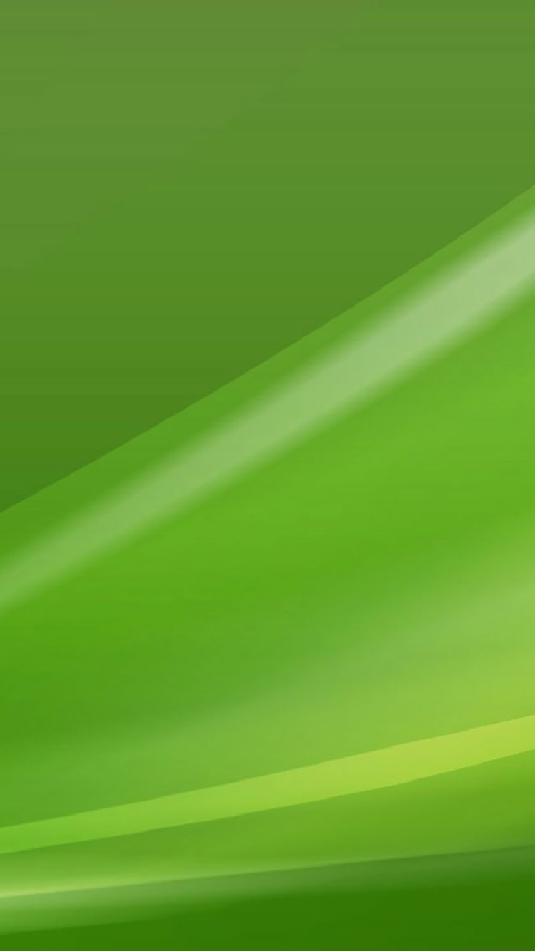 Abstract iPhone Background 31