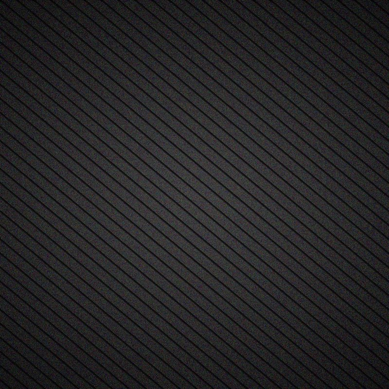 Black iPad Wallpaper 30