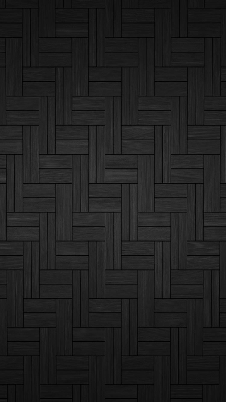 30 Hd Black Iphone Wallpapers