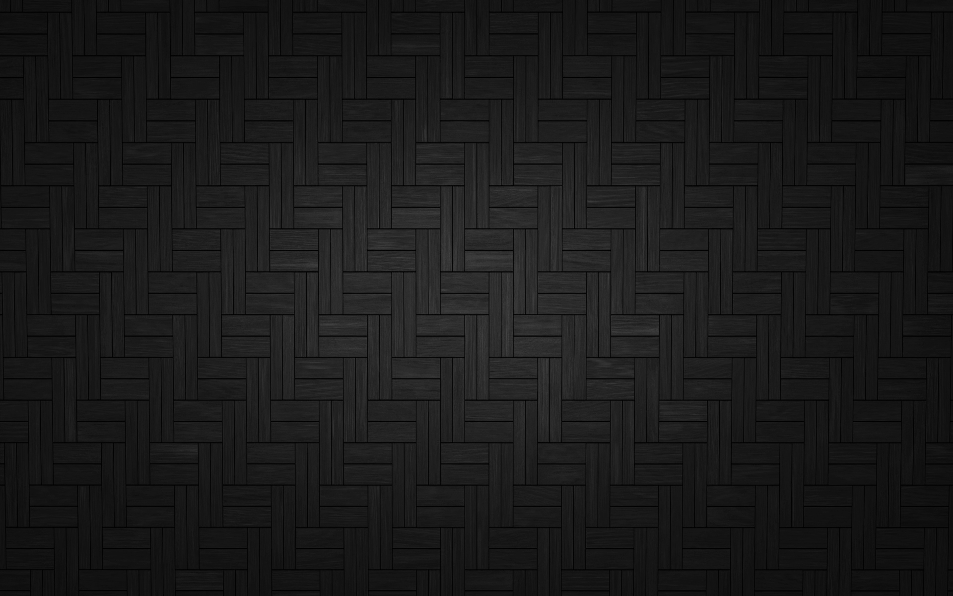 Black Wallpaper