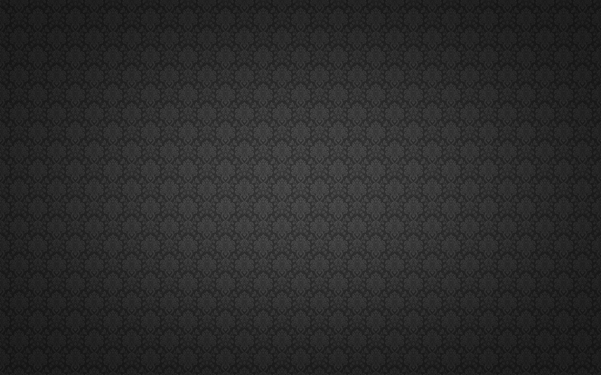 Black Wall Paper Decor : Hd black wallpapers