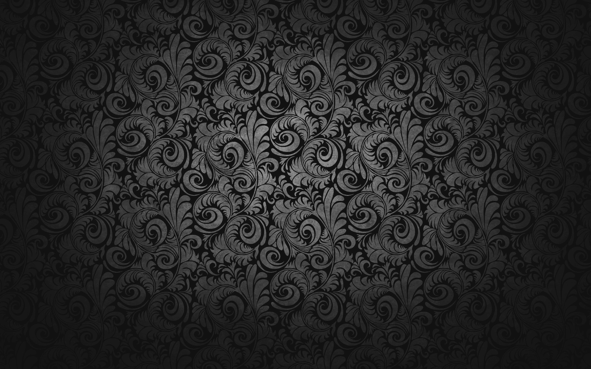Wall Design Hd Photos : Hd black wallpapers