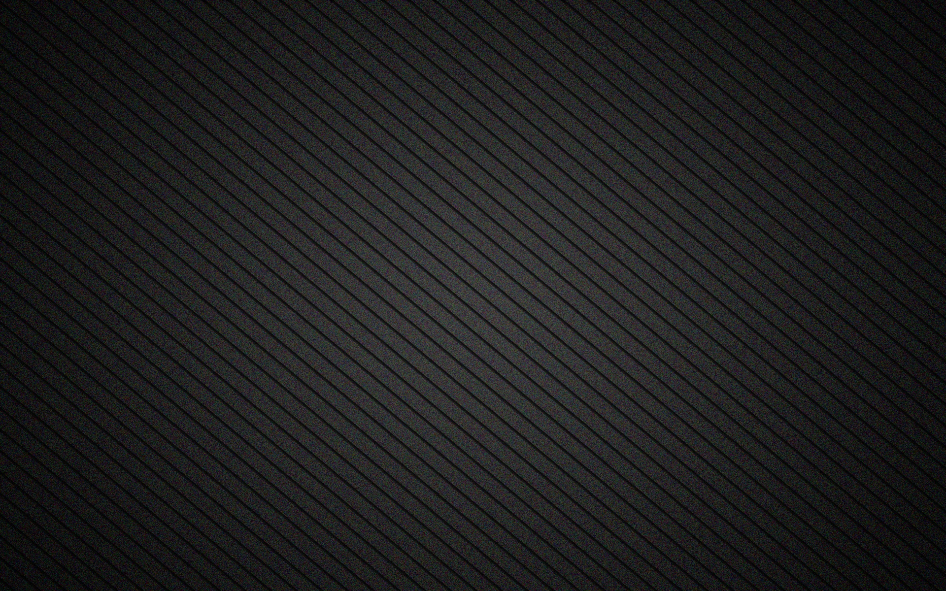 30 hd black wallpapers for Dark pattern background