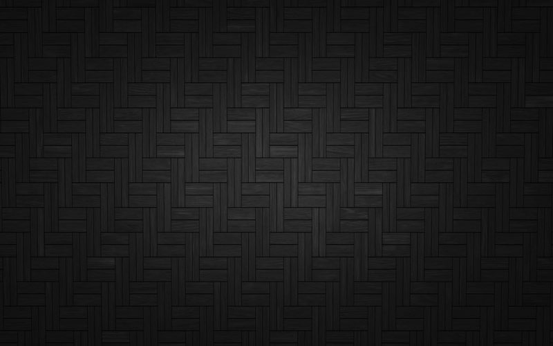 Black Wallpaper 10