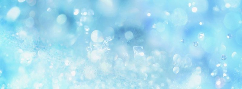 Blue Facebook Cover 17