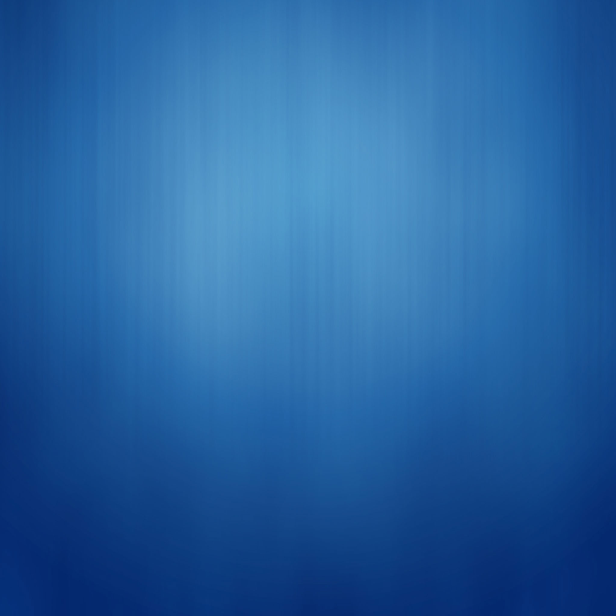 Blue PC Wallpapers - Top Free Blue PC Backgrounds ... |Masculine Blue Background