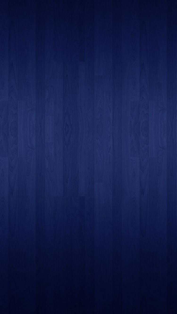 Blue IPhone Wallpaper 1