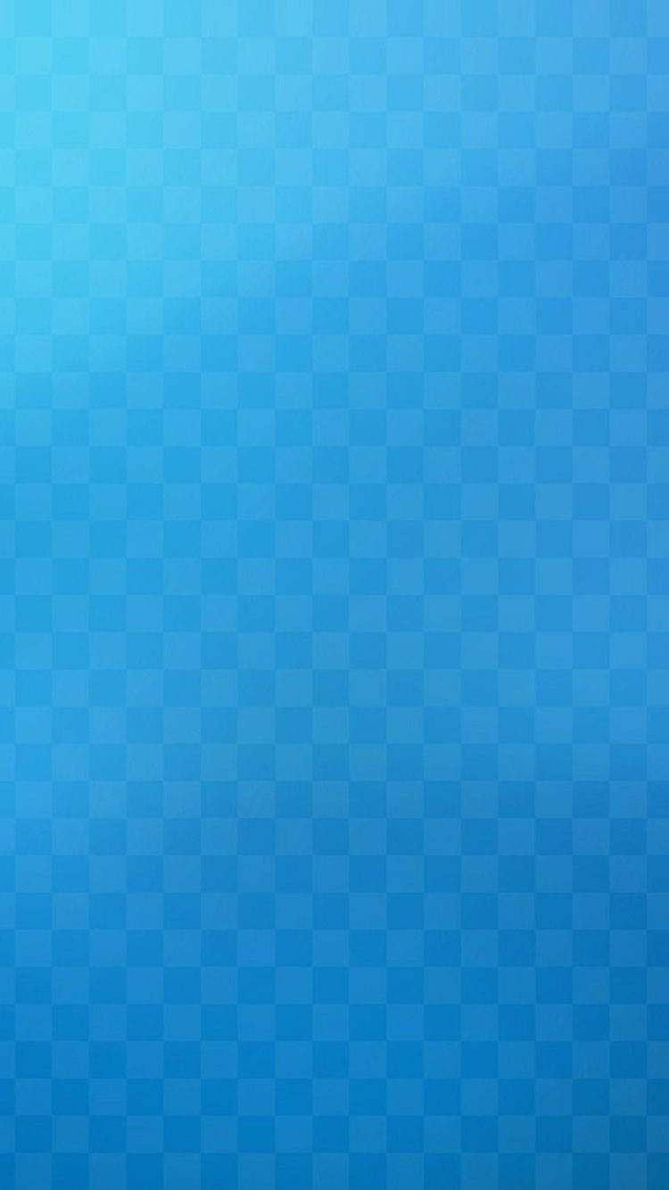 Good Blue IPhone Wallpaper 11