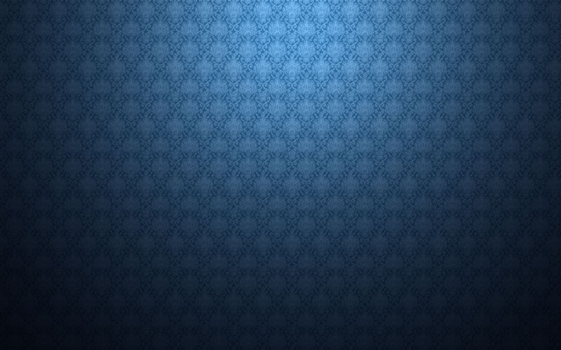 Blue Wallpaper 19