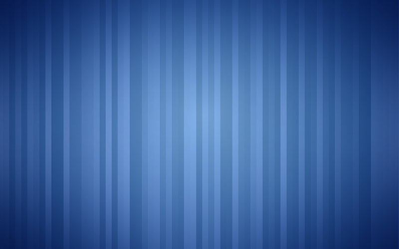 Blue Wallpaper 27