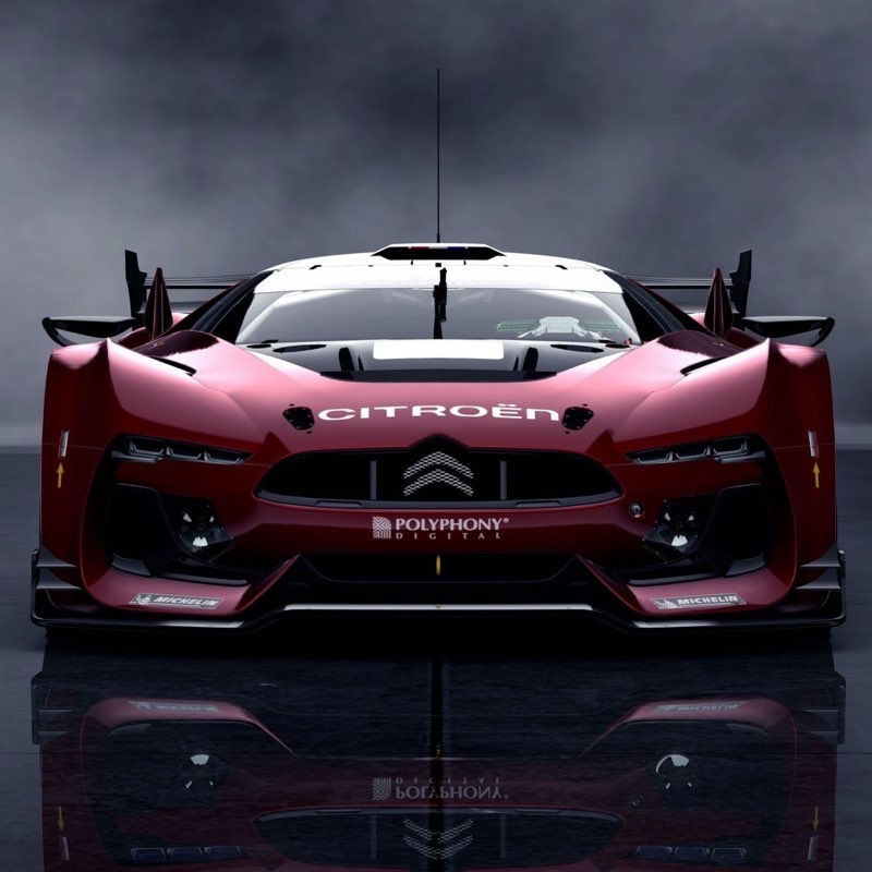 Ipad Pro Hd Wallpaper Cars: 20 HD Car IPad Wallpapers