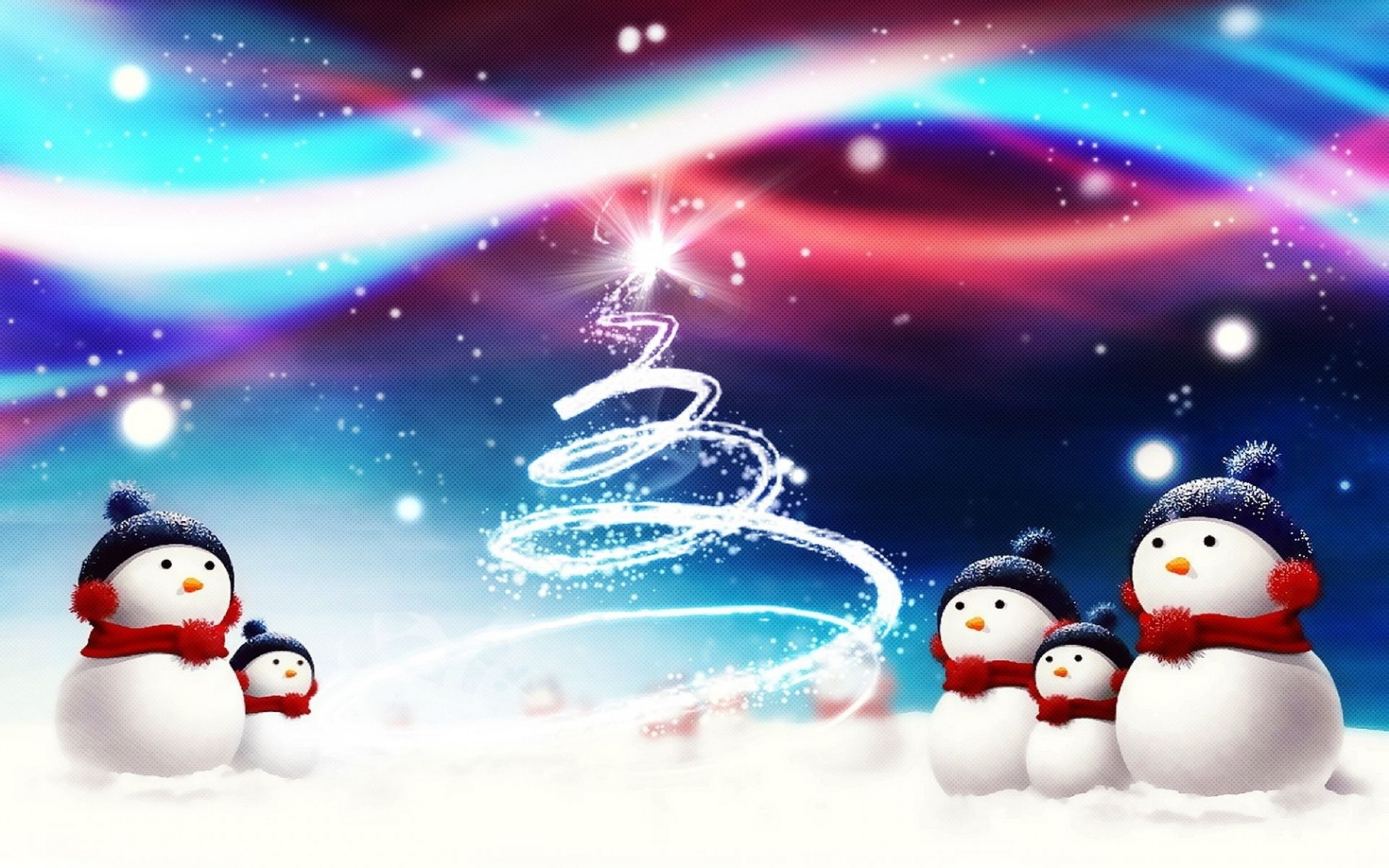 wallpaper christmas wallpapers - photo #5