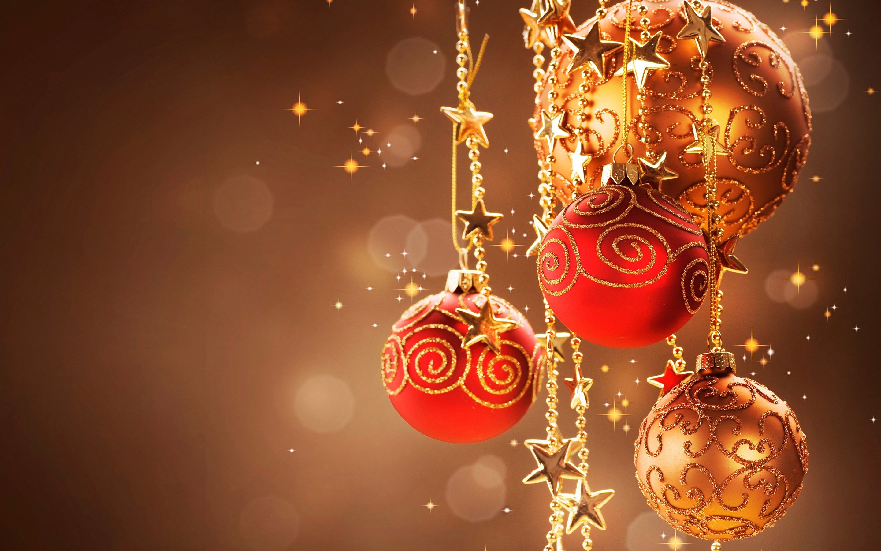 christmas wallpaper 16 - Images For Christmas