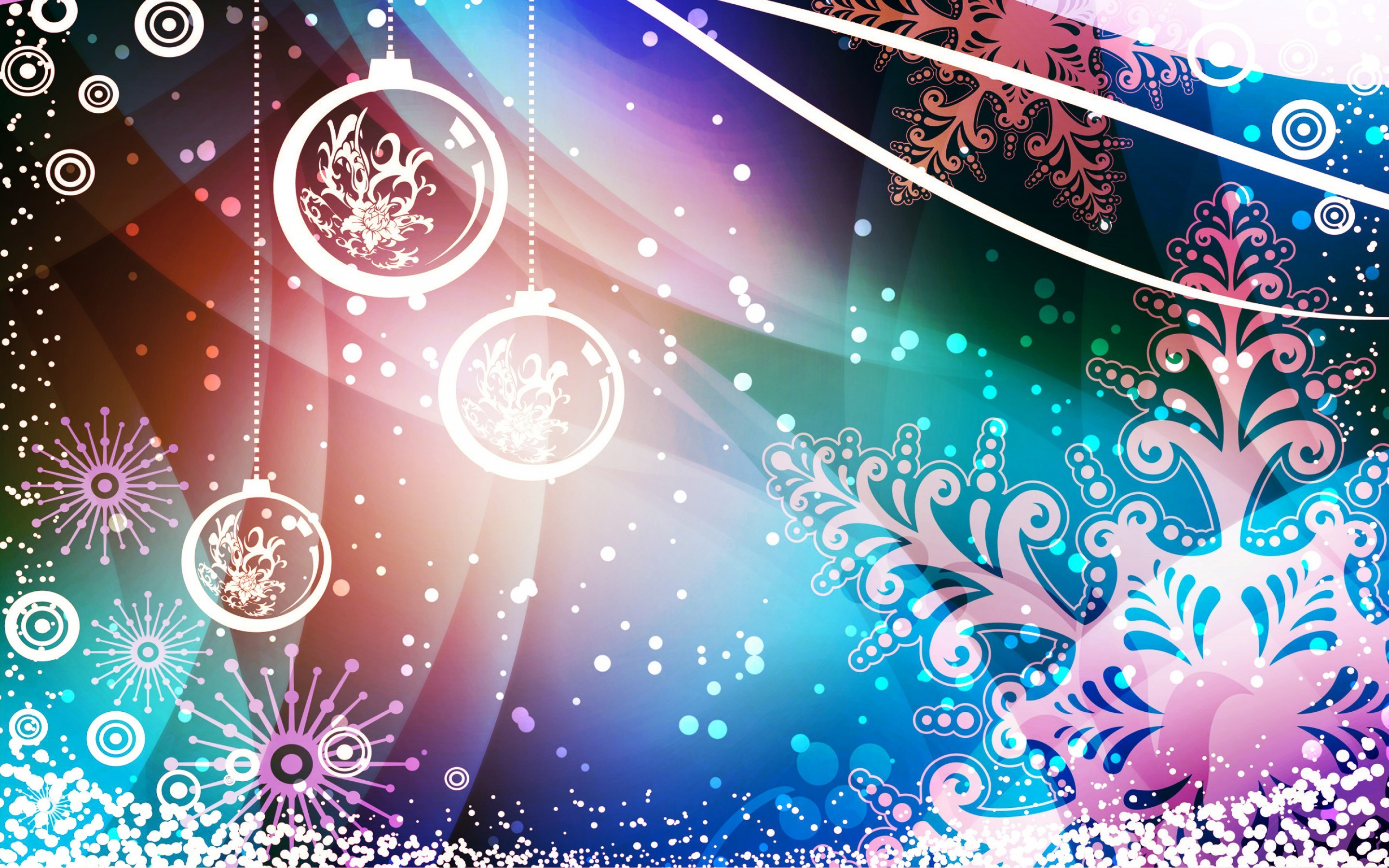 wallpaper christmas wallpapers - photo #19