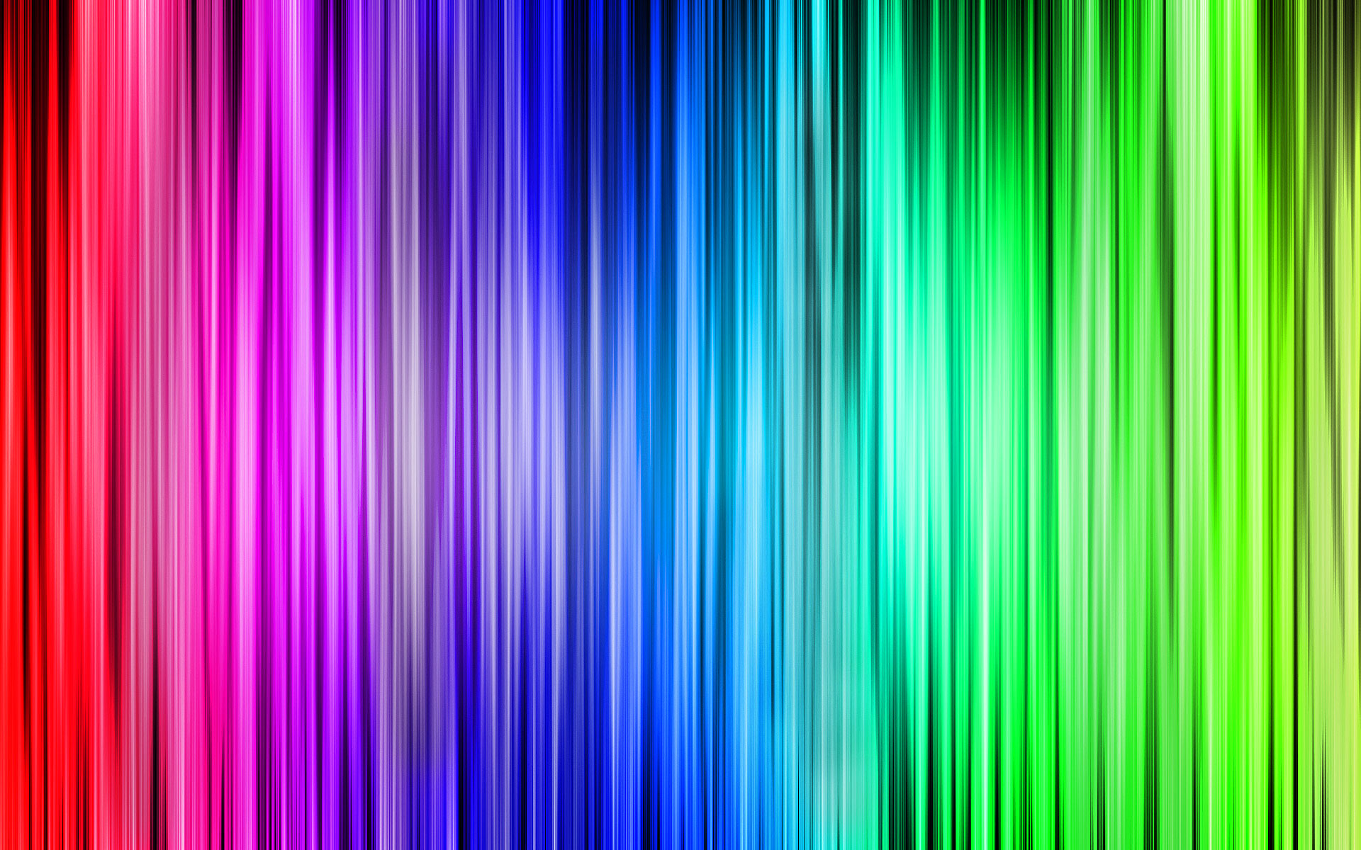 Color Line Design : Free colorful backgrounds