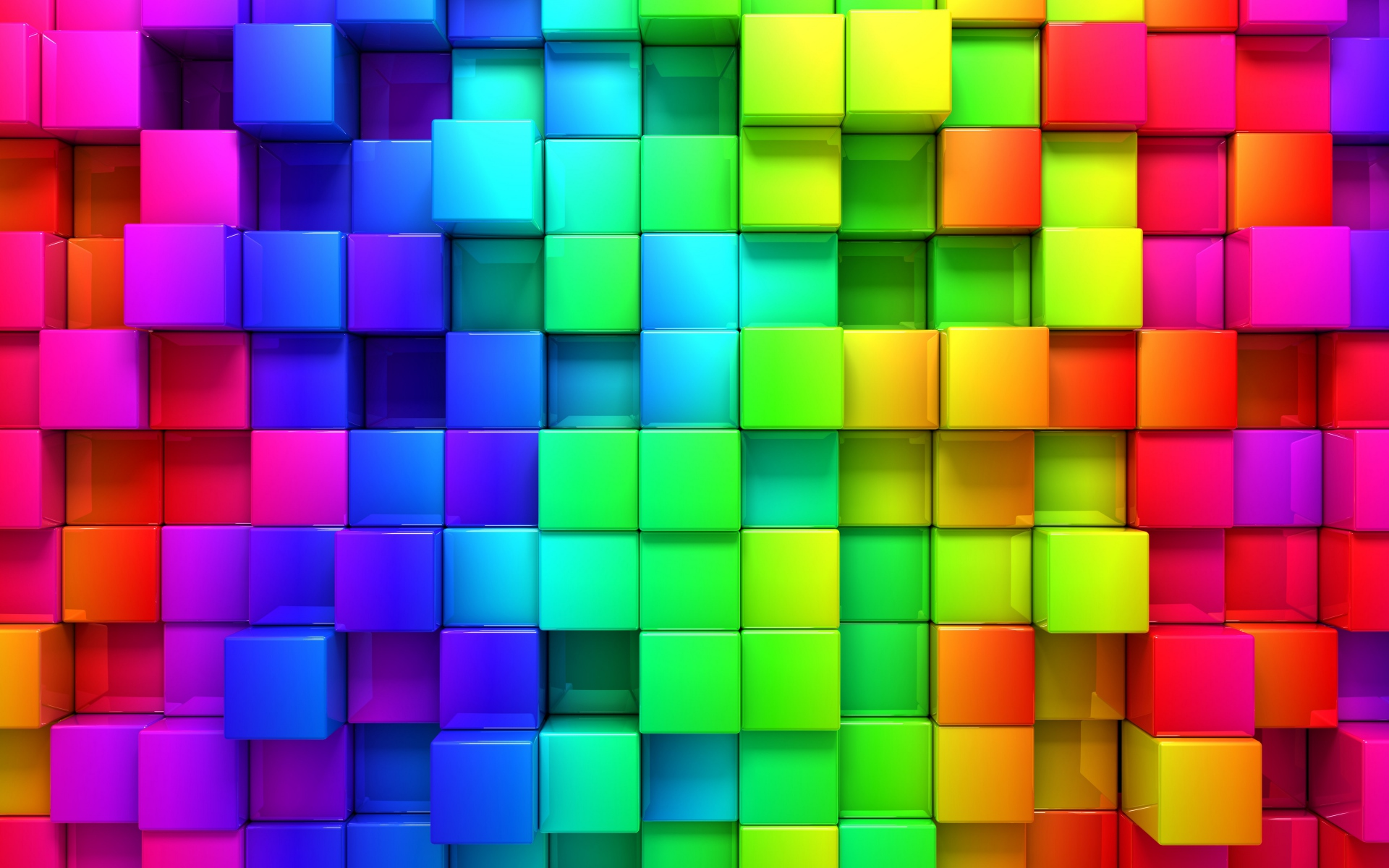 Google Colors Wallpaper Colorful Background 14