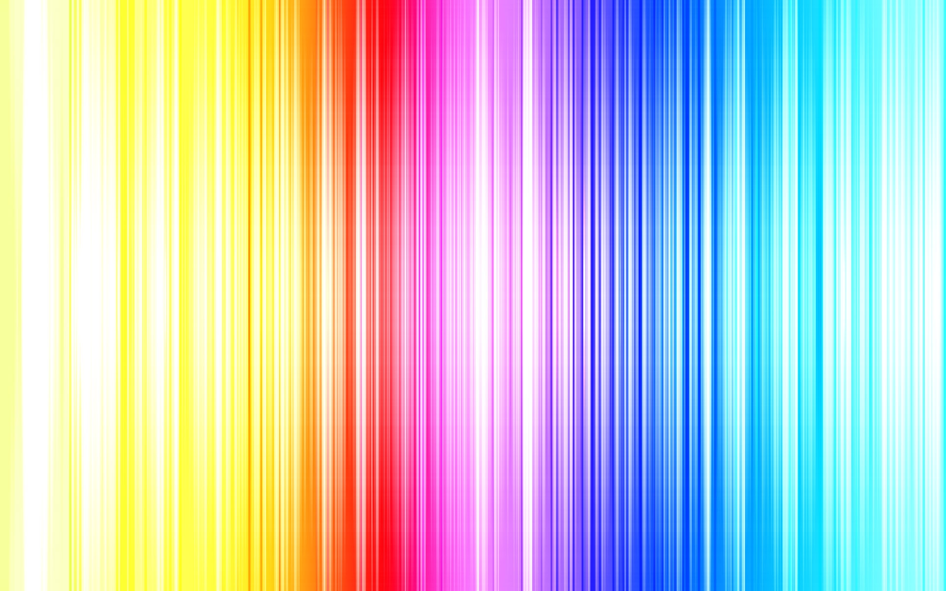 colorful background 4