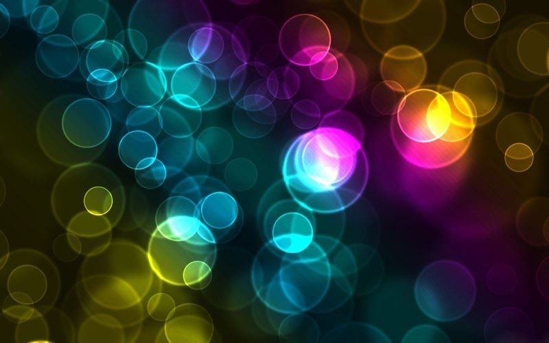 Colorful Background 35