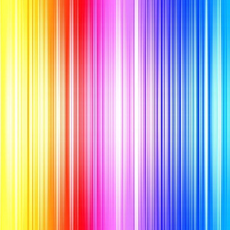Colorful iPad Background 4