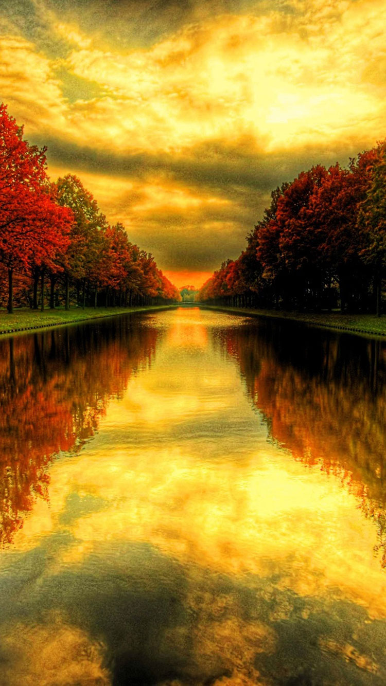 Amazing Fall Wallpaper For Iphone - fall-iphone-wallpaper-6  Gallery_342378.jpg