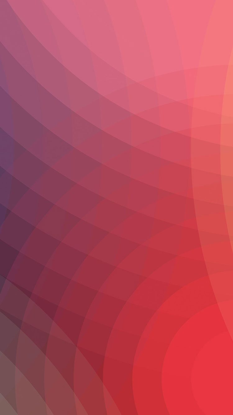 Geometric iPhone Wallpaper 15