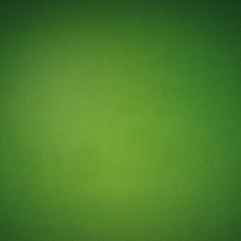 Green iPad Wallpaper 10