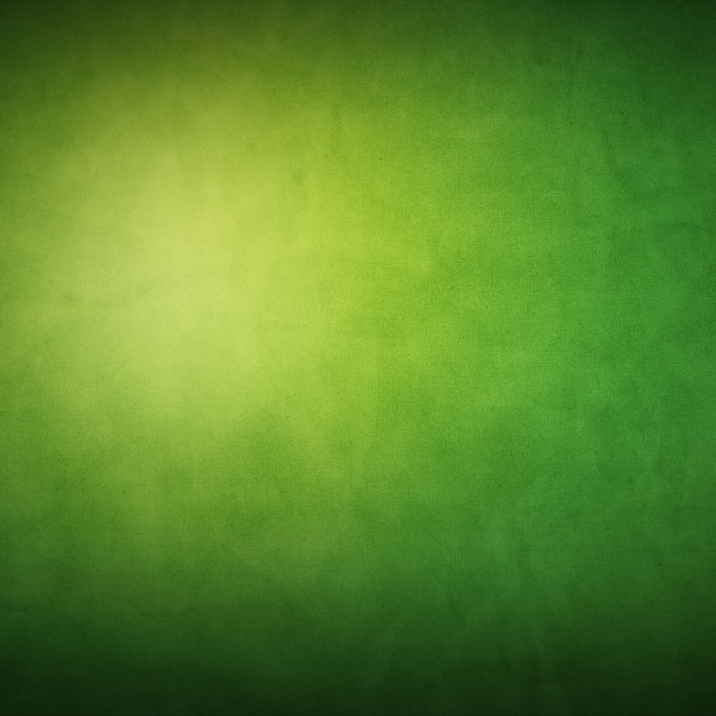 Green iPad Wallpaper 19