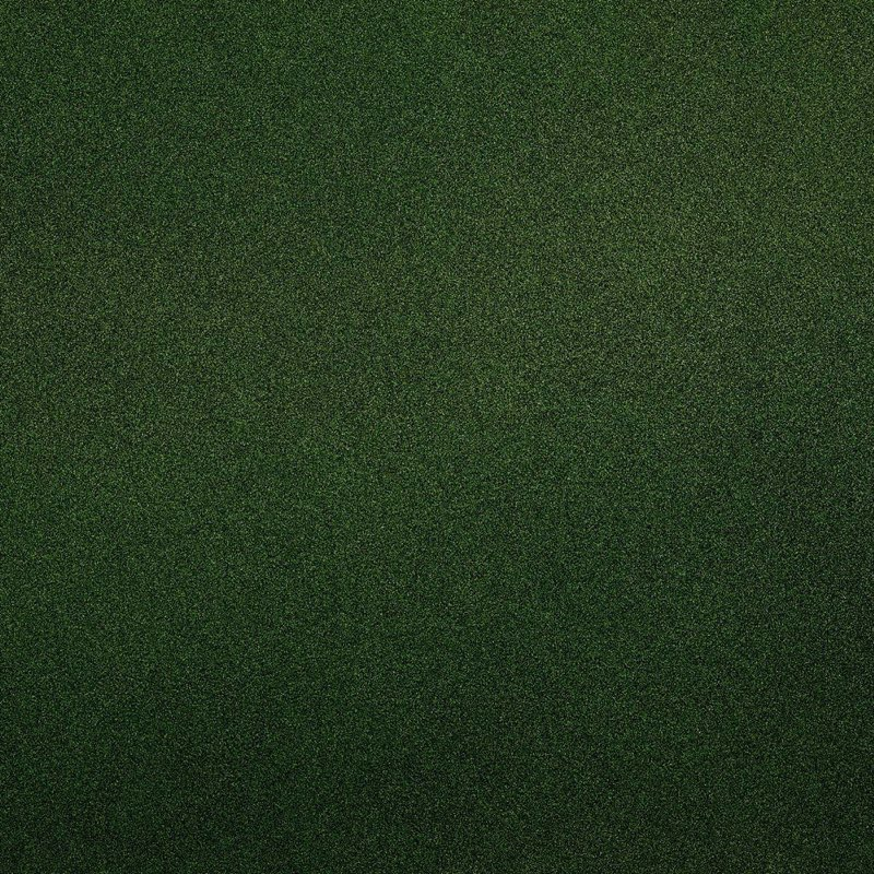Green iPad Wallpaper 23