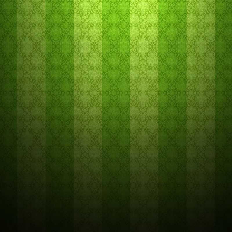 Green iPad Wallpaper 24