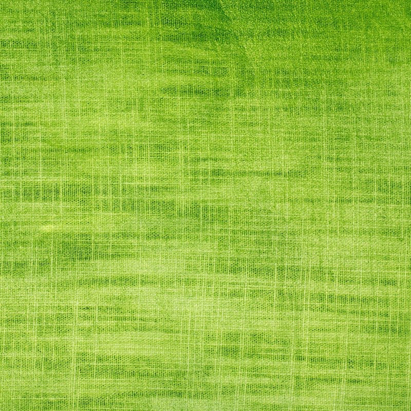 Green iPad Wallpaper 6