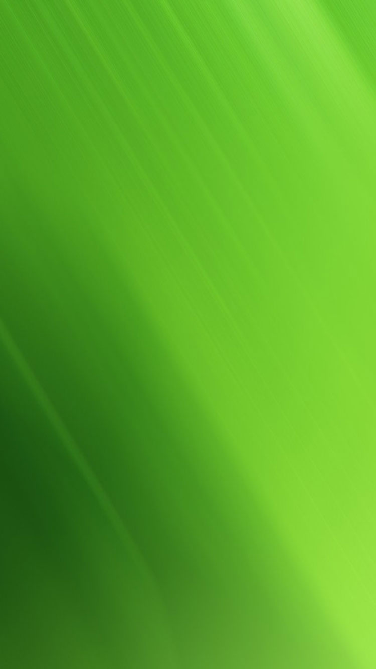 Green iPhone Wallpaper 13