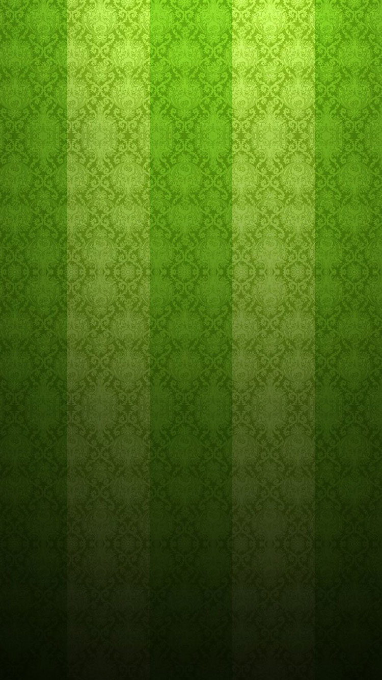 Green iPhone Wallpaper 24
