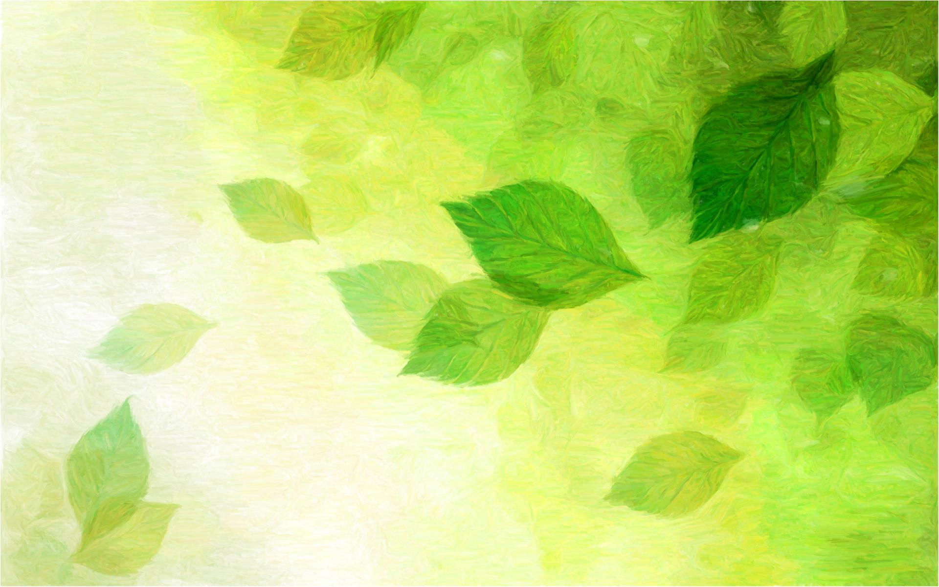 30 hd green wallpapers for Green design