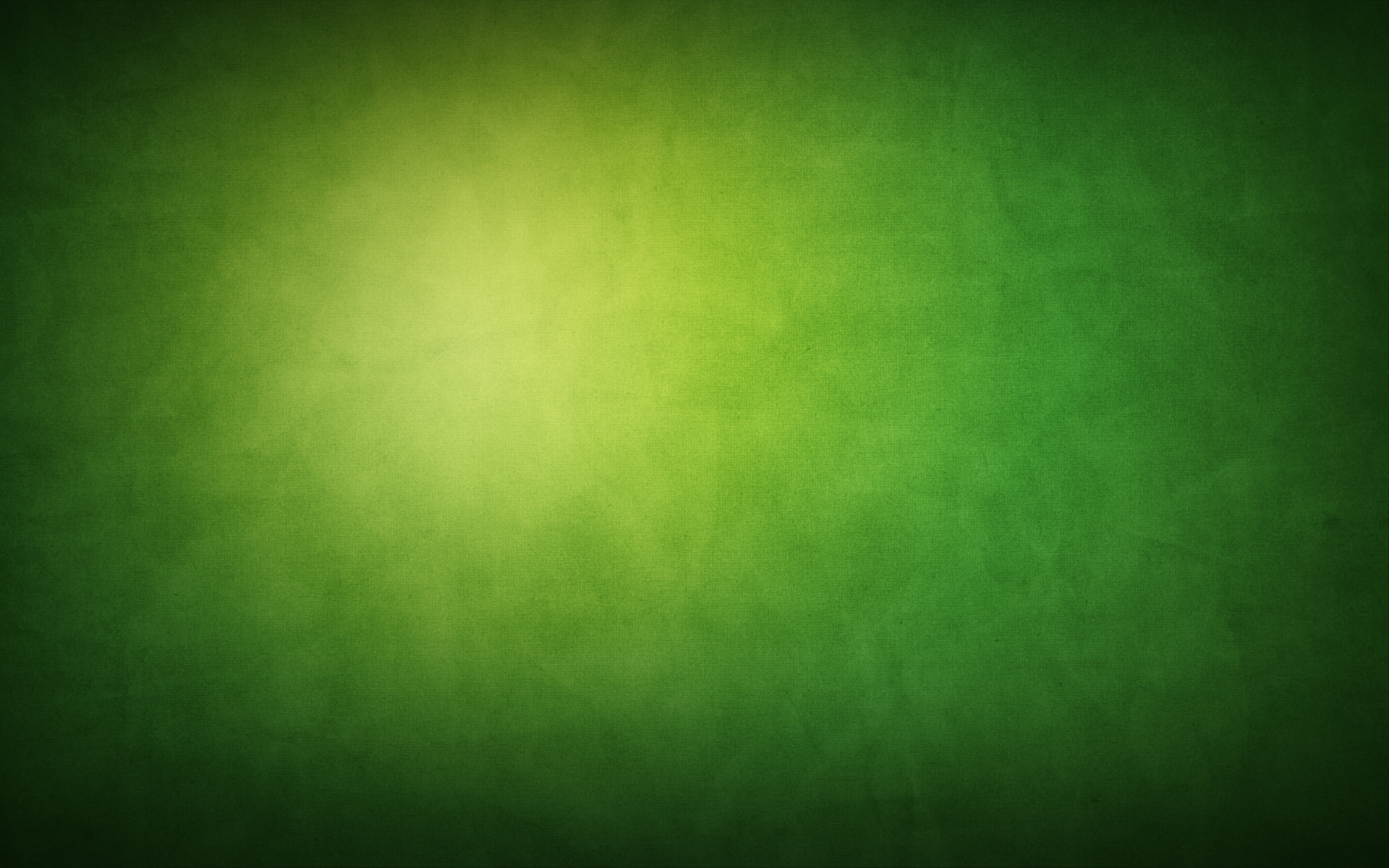 30 Hd Green Wallpapers