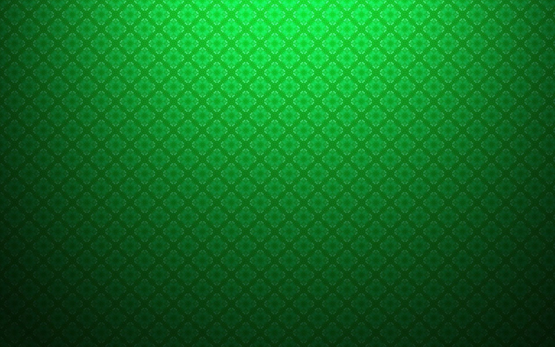 green wallpaper design hd - photo #28